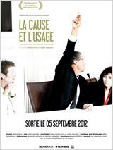 la_cause_et_l_usage.jpg